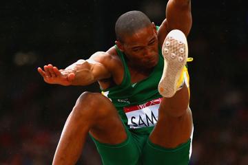 south-african-champs-2015-samaai-mokoka