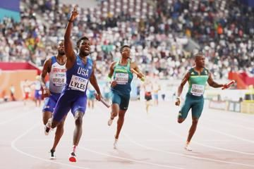 world-championships-doha-2019-men-4x100m-rela