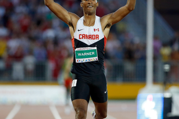 pan-american-games-2015-warner-decathlon