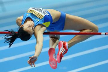 sopot-2014-report-women-pentathlon-high-jump