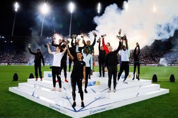 diamond-league-2019-wild-card-winners-world-c