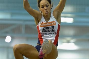 katarina-johnson-thompson-british-athletics-i