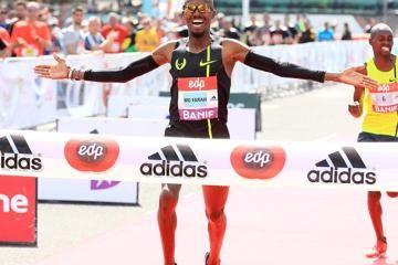 mo-farah-edp-lisbon-half-marathon1