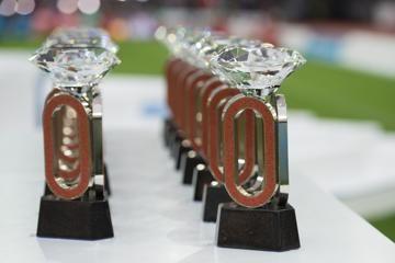 diamond-league-2020-scoring-disciplines