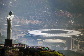 brazil-athletics-timeline-rio-2016-olympics