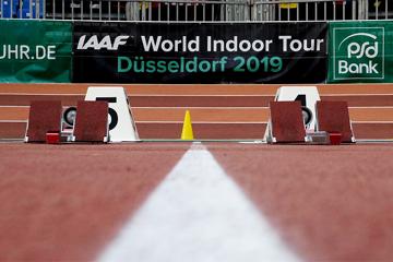 world-indoor-tour-dusseldorf-updates