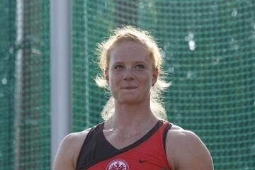 heidler-and-zagorniy-take-hammer-throw-wins-i