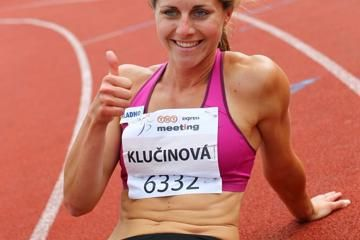 kasyanov-klucinova-kladno-iaaf-combined-event