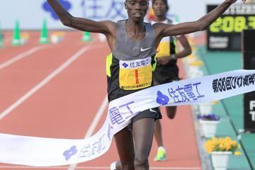 kipruto-out-sprints-jufar-to-win-lake-biwa-ma