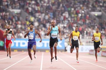 world-championships-doha-2019-men-400m-report