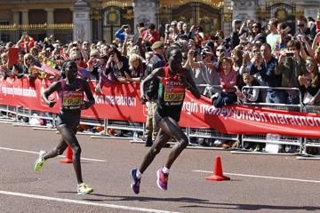 fantastic-four-london-marathon-womens-field