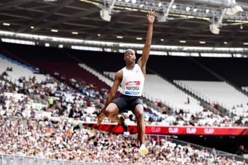 london-diamond-league-men-long-jump