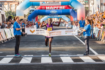 valencia-half-marathon-2015-cheroben-gudeta