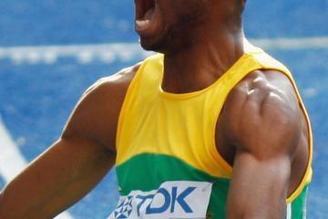 event-report-mens-800m-final-1