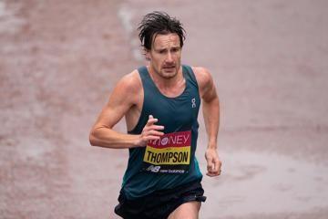 thompson-davies-win-british-olympic-marathon