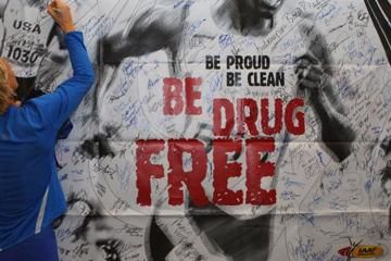 iaaf-2013-world-conference-on-doping-in-sport