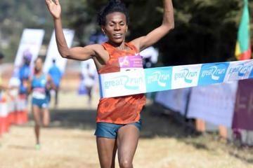 great-ethiopian-run-2014-ayalew-bekele