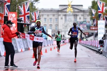 london-marathon-2020-kitata-kosgei-kipchoge