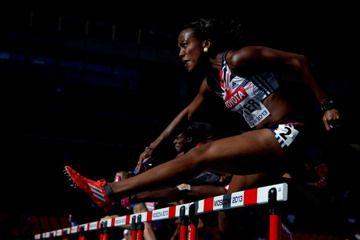 tiffany-porter-100m-hurdles-britain