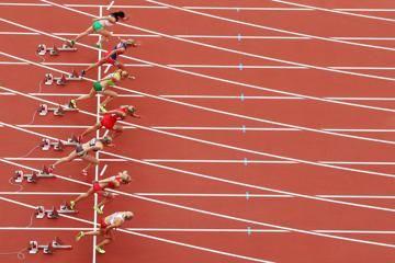 world-athletics-protected-window-2020-nationa
