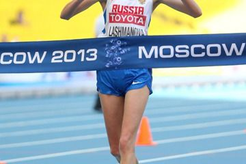 report-womens-20km-race-walk-moscow-2013