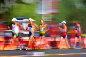 world-race-walking-team-champs-2016-official