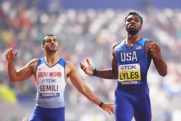 world-championships-doha-2019-men-200m-report