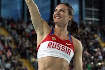 isinbayeva-after-fourth-world-indoor-title-to