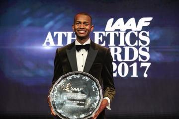 athlete-of-the-year-mutaz-barshim