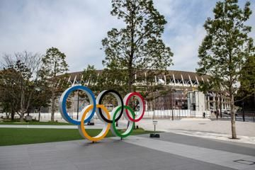 olympic-qualification-suspended-2020