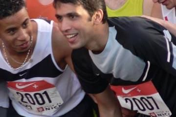 el-guerrouj-just-for-the-love-of-the-sport