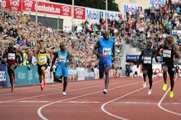 bolt-to-compete-in-oslo-for-third-consecutive