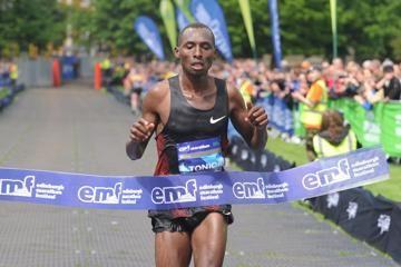 toniok-stetsenko-edinburgh-marathon