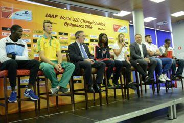 world-u20-bydgoszcz-2016-press-conference
