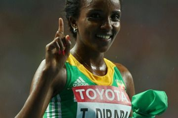 defar-and-dibaba-finally-to-clash-at-the-grea