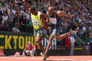 eugene-diamond-league-2015-400m-james-merritt