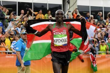 kenyan-team-tokyo-2021-olympics