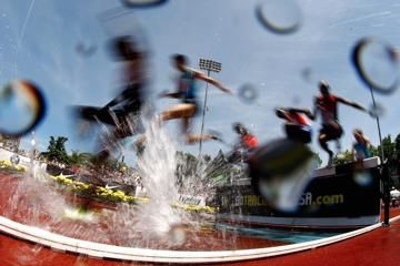 2014-iaaf-world-junior-championships-eugene