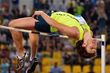 ivan-ukhov-high-jump-iaaf-diamond-league