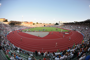 bislett-games-oslo-sustainable