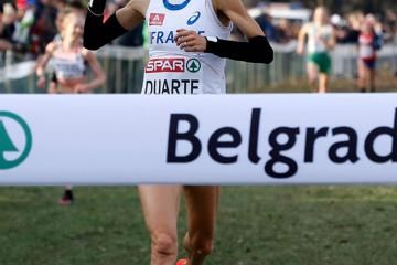 european-cross-country-championships-duarte-b