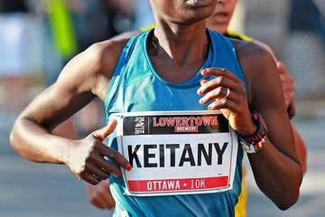 mary-keitany-lowertown-brewery-ottawa-10k-iaa