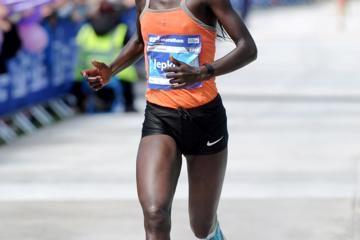 kiprono-jepkosgei-edinburgh-marathon