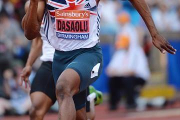 james-dasaolu-100m-athletics-work-rest-play