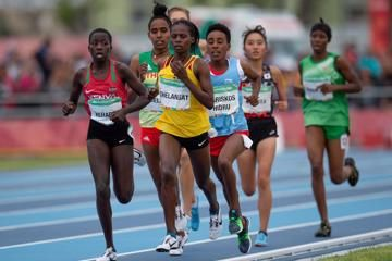 chalangat-chelimo-youth-olympic-games-day-1