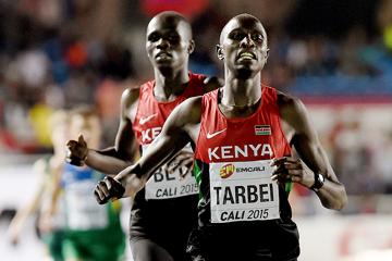 world-u20-bydgoszcz-2016-kenyan-team