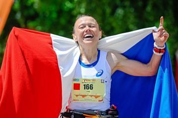 france-iau-trail-world-championships