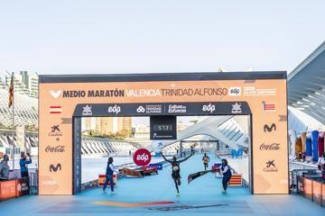 kibiwott-kandie-half-marathon-world-record