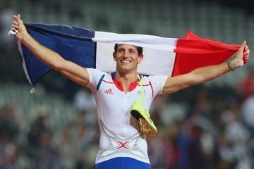 rio-olympic-games-2016-french-athletics-team