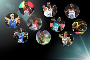 world-athlete-year-2017-men-nominees